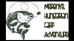 Karper-visvakantie.be Logo